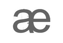 Logo-AE-140