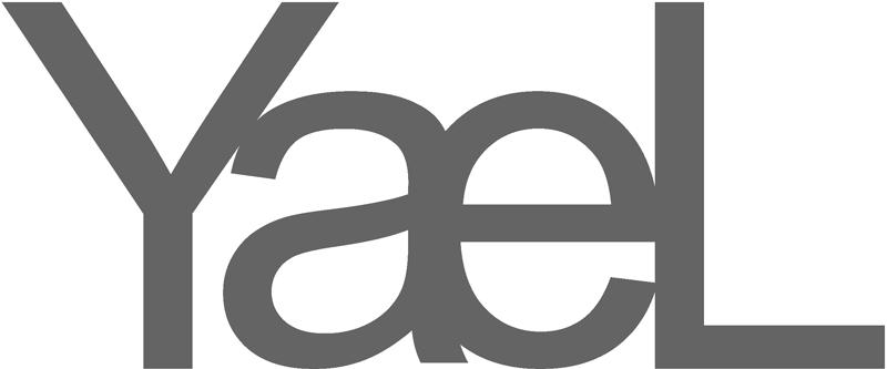 Logo-שקוף