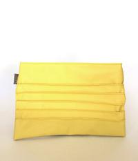 מיני צהוב ראשי